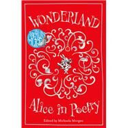 Wonderland by Morgan, Michaela, 9781509818846