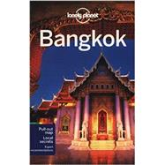 Lonely Planet Bangkok by Lonely Planet Publications; Bush, Austin, 9781742208848