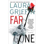 Far Gone by Griffin, Laura, 9781476758855