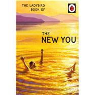 The New You by Hazeley, J. A.; Morris, J. P., 9780718188856