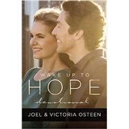 Wake Up to Hope by Osteen, Joel; Osteen, Victoria, 9781455568857
