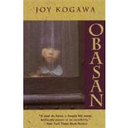 Obasan by KOGAWA, JOY, 9780385468862