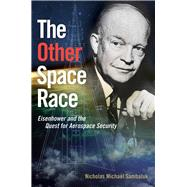 The Other Space Race by Sambaluk, Nicholas Michael, 9781612518862