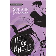 Hell on Wheels by Jaffarian, Sue Ann, 9780738718873