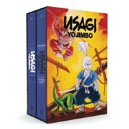 Usagi Yojimbo by Sakai, Stan; Lee, Stan, 9781606998878