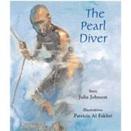 Pearl Diver by Johnson, Julia; Al-Fakhri, Patricia, 9781906768881