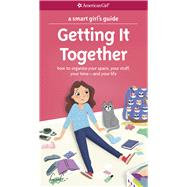 A Smart Girl's Guide by Falligant, Erin; Vaughan, Brenna, 9781609588885