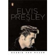 Elvis Presley : A Life by Mason, Bobbie Ann (Author), 9780143038894