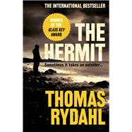 The Hermit by Rydahl, Thomas; Semmel, K E, 9781780748894