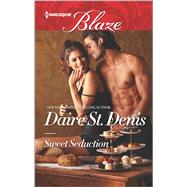Sweet Seduction by St. Denis, Daire, 9780373798896