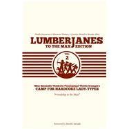 Lumberjanes 2 by Watters, Shannon; Stevenson, Noelle; Allen, Brooke; Ellis, Grace, 9781608868896