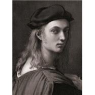 Raphael by Suida, W E; Talvacchia, Bette, 9780714868899