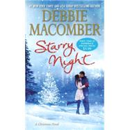 Starry Night by Macomber, Debbie, 9780345528902