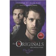 The Originals: The Loss by Plec, Julie, 9780373788903