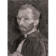 Van Gogh by Uhde, Wilhelm; van Tilborgh, Louis, 9780714868905