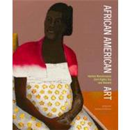 African American Art by POWELL, RICHARD J.MECKLENBURG, VIRGINIA, 9780847838905