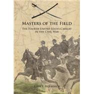 Masters of the Field by Herberich, John L., 9780764348914