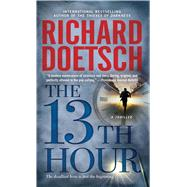 The 13th Hour by Doetsch, Richard, 9781476788920