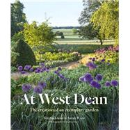 At West Dean by Buckland, Jim; Wain, Sarah, 9780711238923