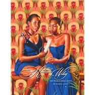 Kehinde Wiley by Wiley, Kehinde (ART); Roberts & Tilton (CON); Oliver, M. Cynthia, Ph.D.; Rogge, Mike, 9780991488926