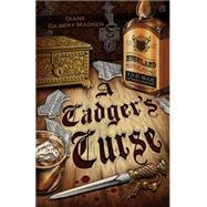 A Cadger's Curse by Madsen, Diane Gilbert, 9780738718927