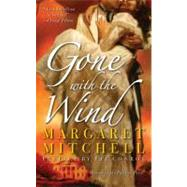 Gone with the Wind by Mitchell, Margaret; Conroy, Pat, 9781416548942