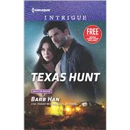 Texas Hunt What Happens on the Ranch bonus story by Han, Barb; Fossen, Delores, 9780373698943