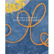 Hilma AF Klint by Birnbaum, Daniel; Enderby, Emma; Peyton-Jones, Julia (CON); Obrist, Hans Ulrich (CON), 9783863358945