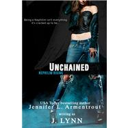 Unchained by Lynn, J., 9781622668946
