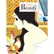 Beauty by Hubert; Kerascoet, 9781561638949