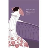 Mansfield Park/ Mansfield Park by Austen, Jane, 9786073138949