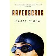 Ravenscrag by Farah, Alain; Lederhendler, Lazer, 9781770898950