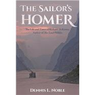 The Sailor's Homer by Noble, Dennis L., 9781612518954