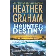 Haunted Destiny by Graham, Heather, 9780778318958