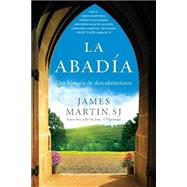 La abadía by Martin, James, 9780718078959