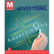 M: Advertising by Arens, William; Arens, Christian; Weigold, Michael; Schaefer, David, 9780078028960