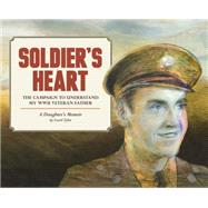Soldier's Heart by Tyler, Carol, 9781606998960