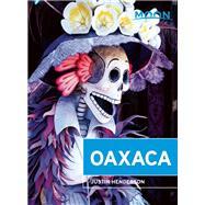 Moon Oaxaca by Henderson, Justin, 9781612388960