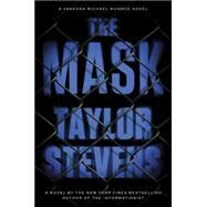 The Mask by Stevens, Taylor, 9780385348966