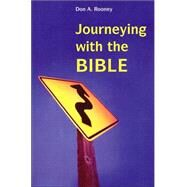 Interpreting the Bible : Journey Without Leaving Home by Rooney, Don, 9780814628966