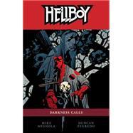 Hellboy 8 by Mignola, Mike, 9781593078966