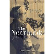 The Yearbook by Masciola, Carol, 9781440588976