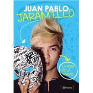 La edad de la verdad by Jaramillo, Juan Pablo, 9786070728976
