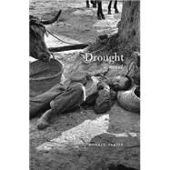 Drought by Fraser, Ronald, 9781781688977