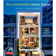 The Sustainable Asian House 9780804848978N