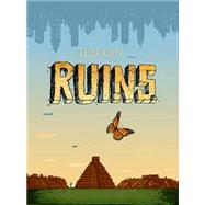 Ruins by Kuper, Peter, 9781906838980