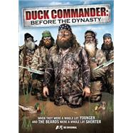 Duck Commander by Thomas Nelson Publishers, 9780718038984