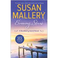 Evening Stars by Mallery, Susan, 9780778318989