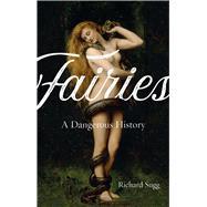 Fairies by Sugg, Richard, 9781780238999