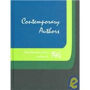 Contemporary Authors by Matthews, Tracey, 9780787679002